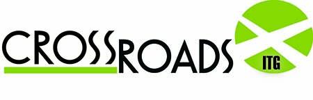 CrossRoads ITG